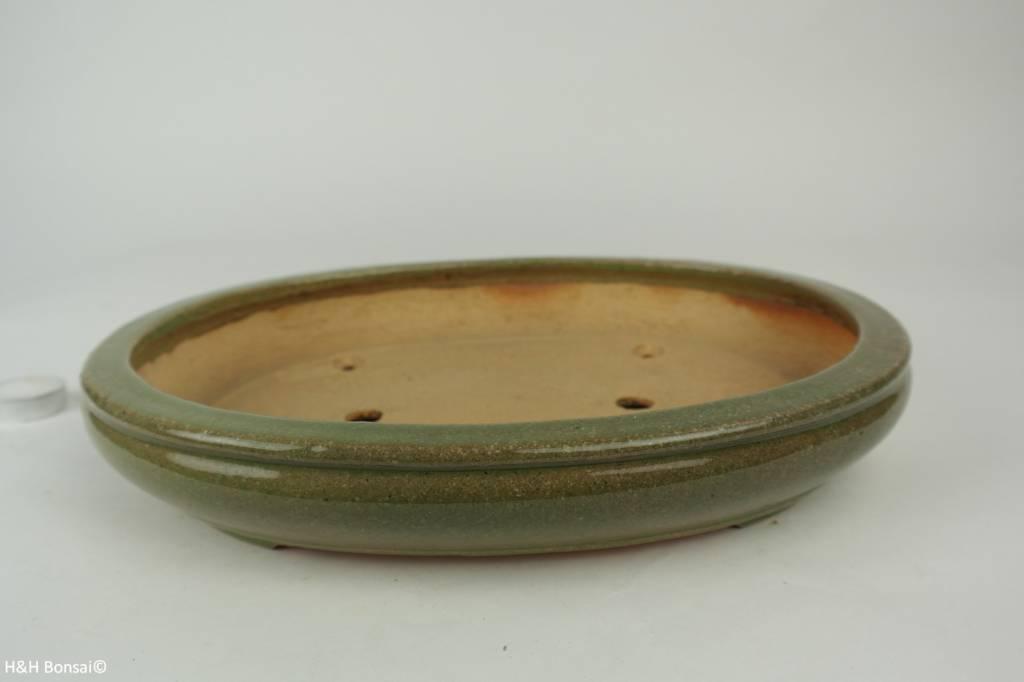 Tokoname, Bonsai Pot, nr. T0160158