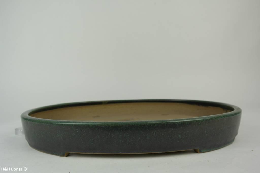 Tokoname, Bonsai Pot, no. T0160161