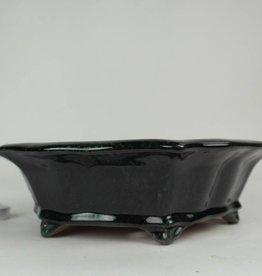 Tokoname, Bonsai Pot, nr. T0160169