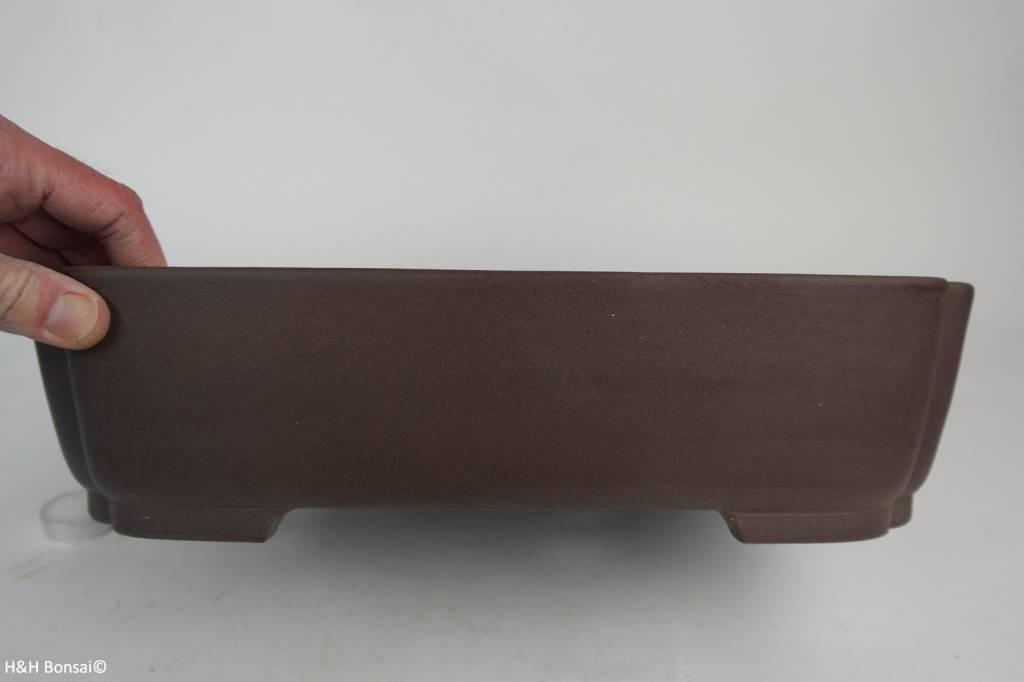 Tokoname, Bonsai Pot, nr. T0160173