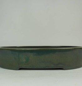 Tokoname, Bonsai Pot, no. T0160174