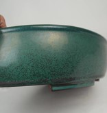 Tokoname, Bonsai Pot, nr. T0160175