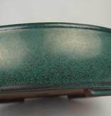 Tokoname, Bonsai Pot, no. T0160175