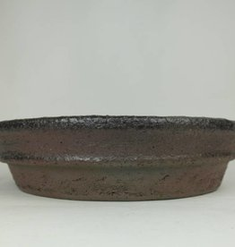 Tokoname, Bonsai Pot, nr. T0160176
