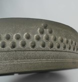 Tokoname, Bonsai Pot, no. T0160177