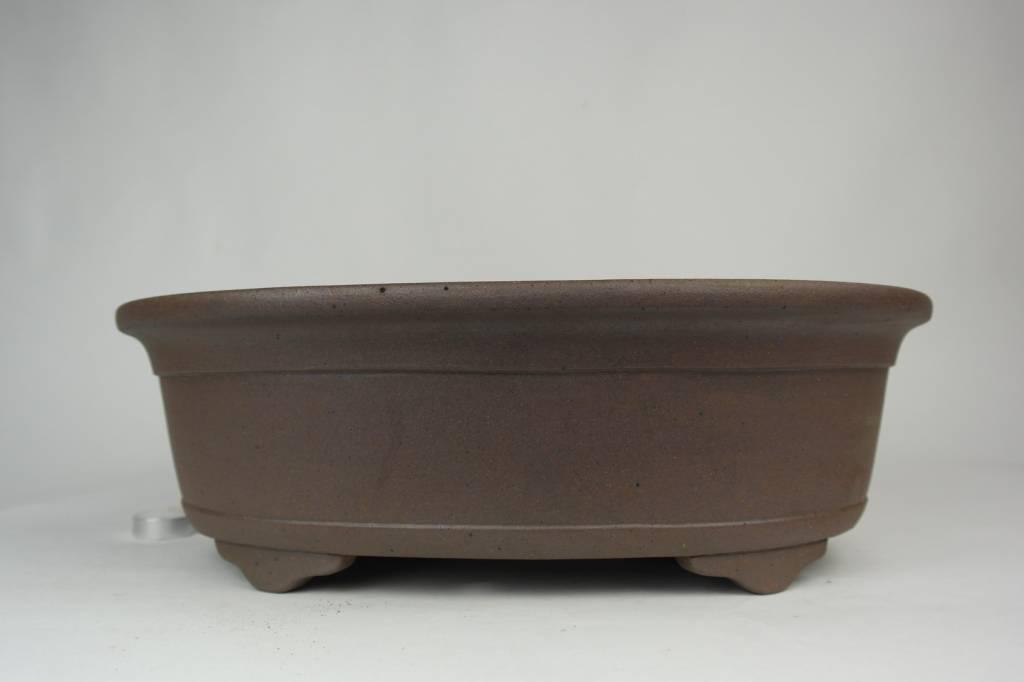 Tokoname, Bonsai Schale, nr. T0160180