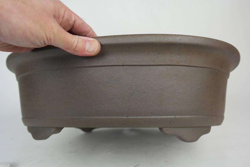 Tokoname, Bonsai Pot, no. T0160180