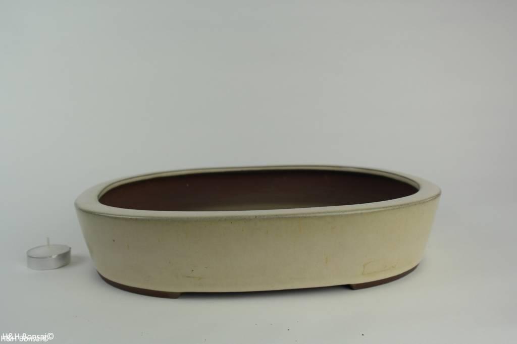 Tokoname, Bonsai Pot, nr. T0160184