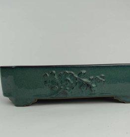 Tokoname, Bonsai Pot, nr. T0160185