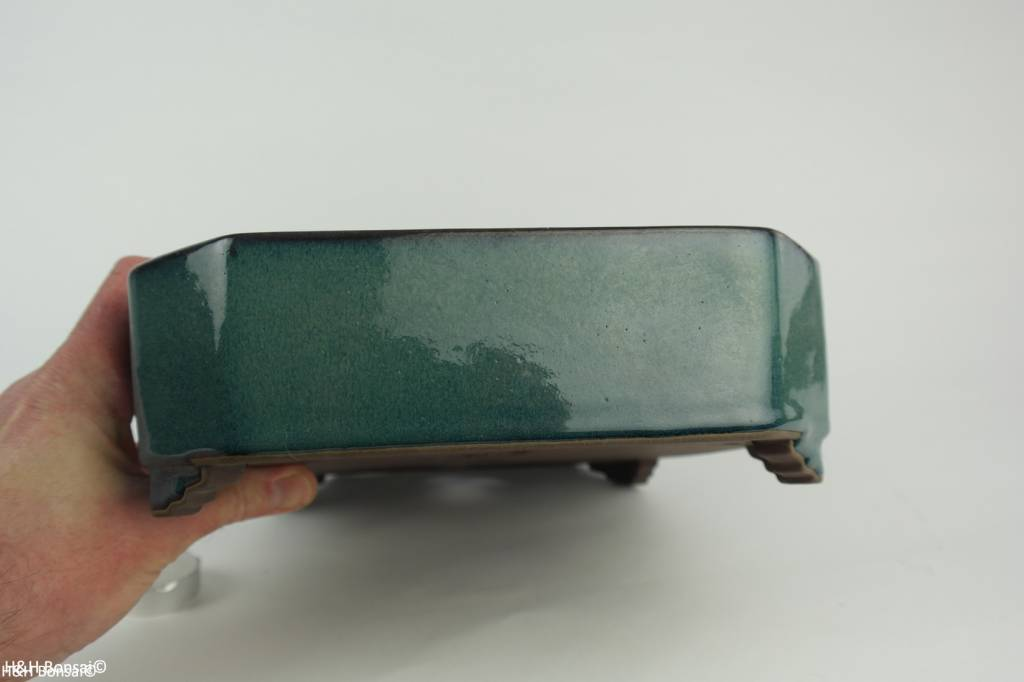 Tokoname, Bonsai Pot, no. T0160185
