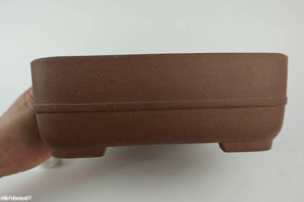 Tokoname, Bonsai Pot, nr. T0160189