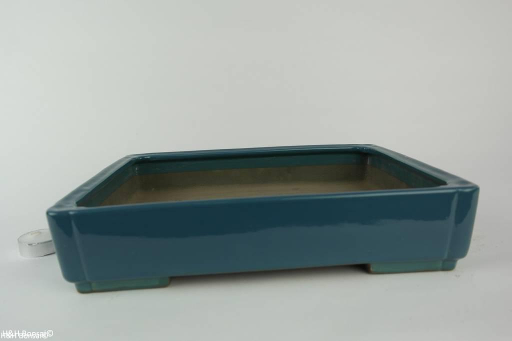 Tokoname, Bonsai Pot, no. T0160191