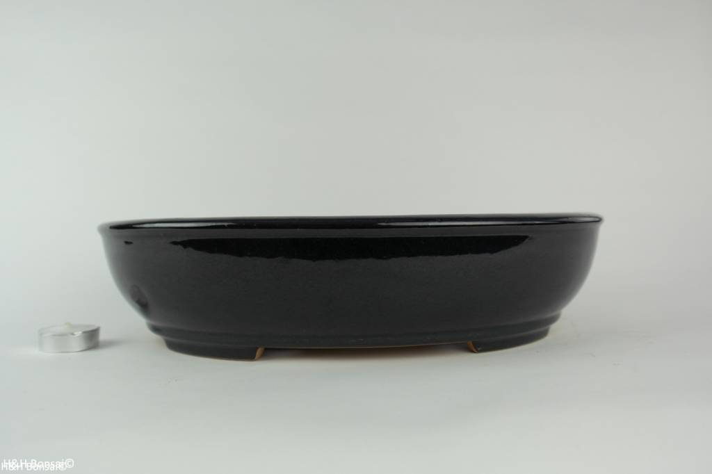Tokoname, Bonsai Schale, nr. T0160193