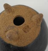 Tokoname, Bonsai Pot, no. T0160194