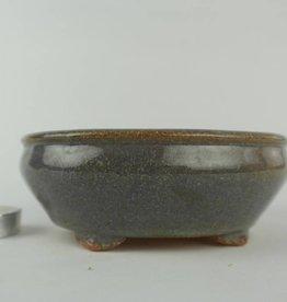 Tokoname, Bonsai Pot, nr. T0160200