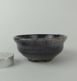 Tokoname, Bonsai Pot, no. T0160201