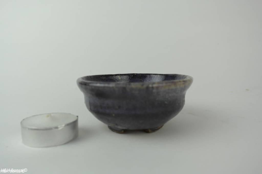 Tokoname, Bonsai Pot, nr. T0160201