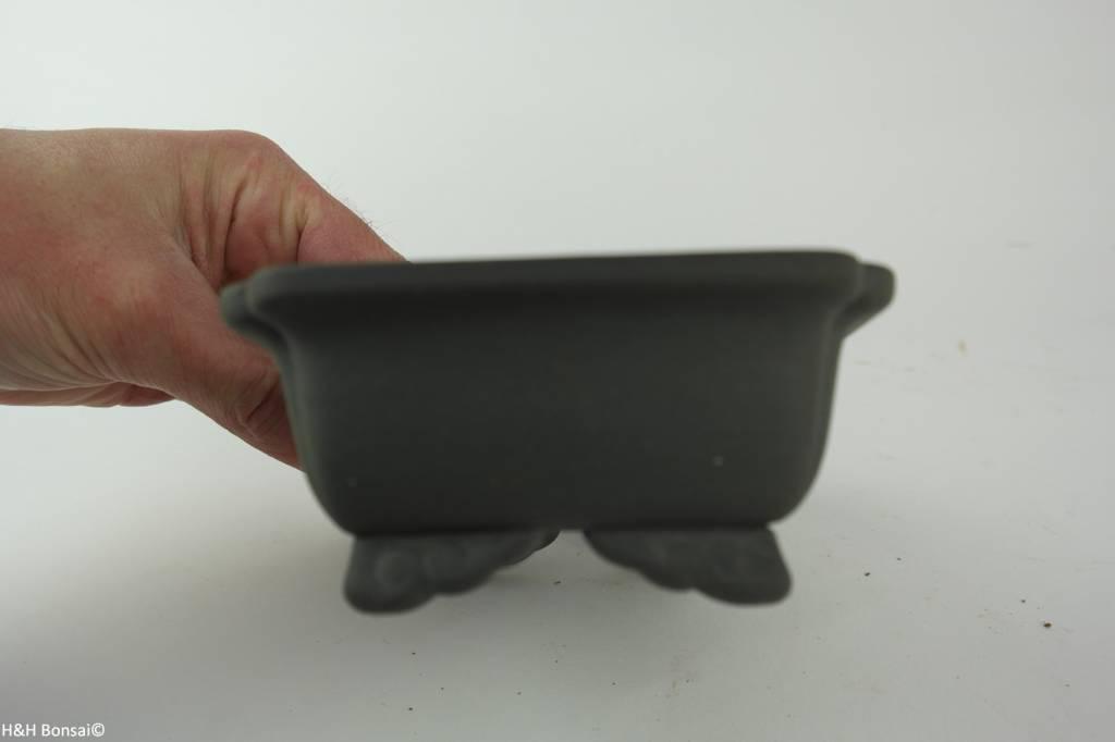 Tokoname, Bonsai Pot, no. T0160207