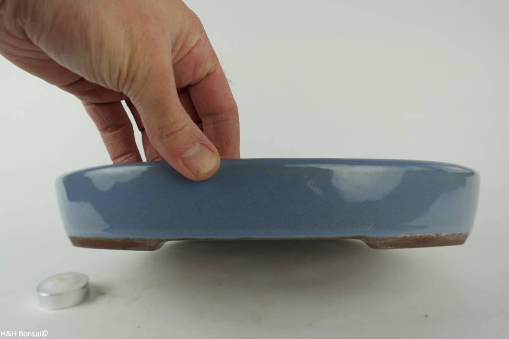 Tokoname, Bonsai Pot, nr. T0160212