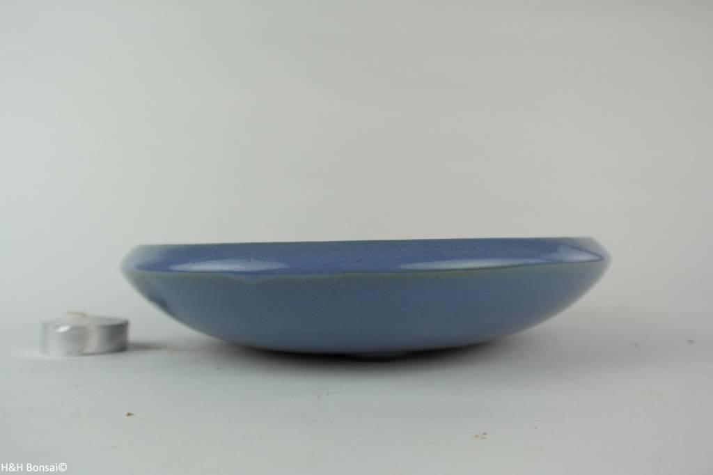 Tokoname, Bonsai Pot, no. T0160215