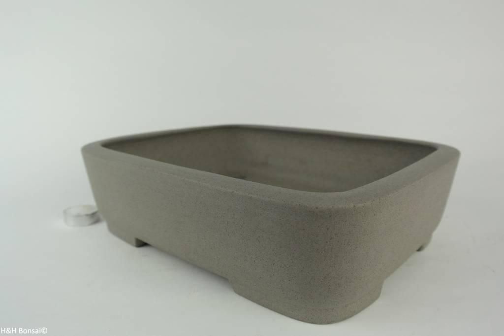 Tokoname, Bonsai Pot, nr. T0160221