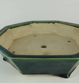 Tokoname, Bonsai Pot, nr. T0160222
