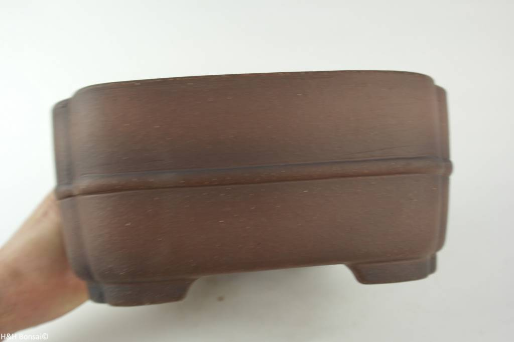 Tokoname, Bonsai Pot, no. T0160223