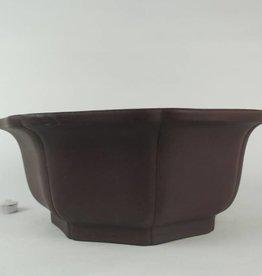 Tokoname, Bonsai Schale, nr. T0160224