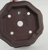 Tokoname, Bonsai Pot, no. T0160224