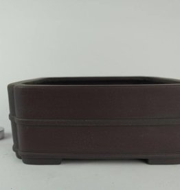 Tokoname, Bonsai Pot, nr. T0160227