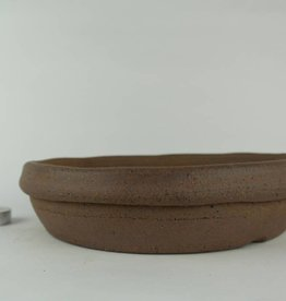 Tokoname, Bonsai Pot, no. T0160228