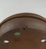 Tokoname, Bonsai Pot, nr. T0160228