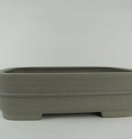 Tokoname, Bonsai Pot, nr. T0160229