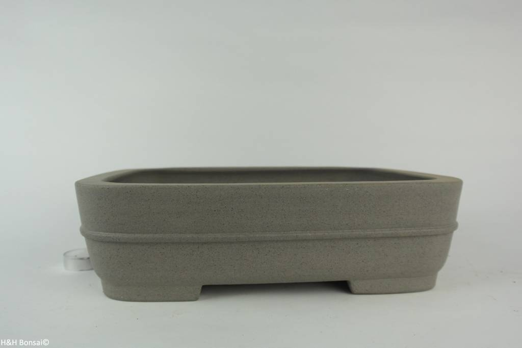 Tokoname, Bonsai Pot, no. T0160229