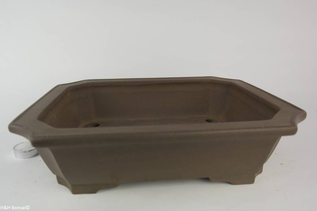 Tokoname, Bonsai Pot, nr. T0160230