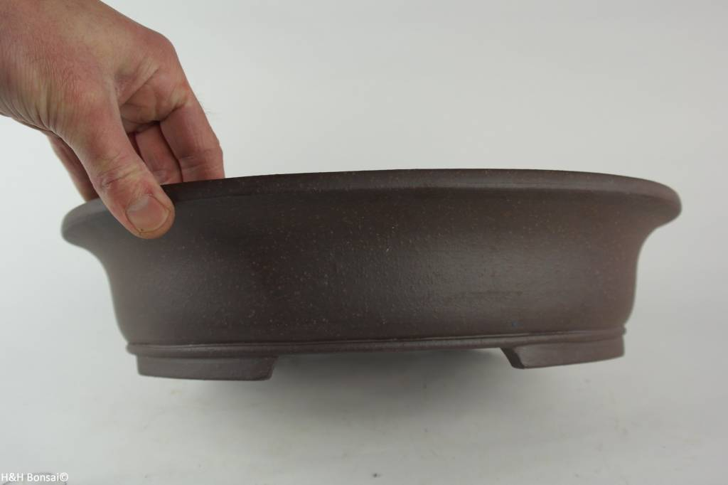 Tokoname, Bonsai Pot, no. T0160233