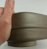 Tokoname, Bonsai Pot, nr. T0160234