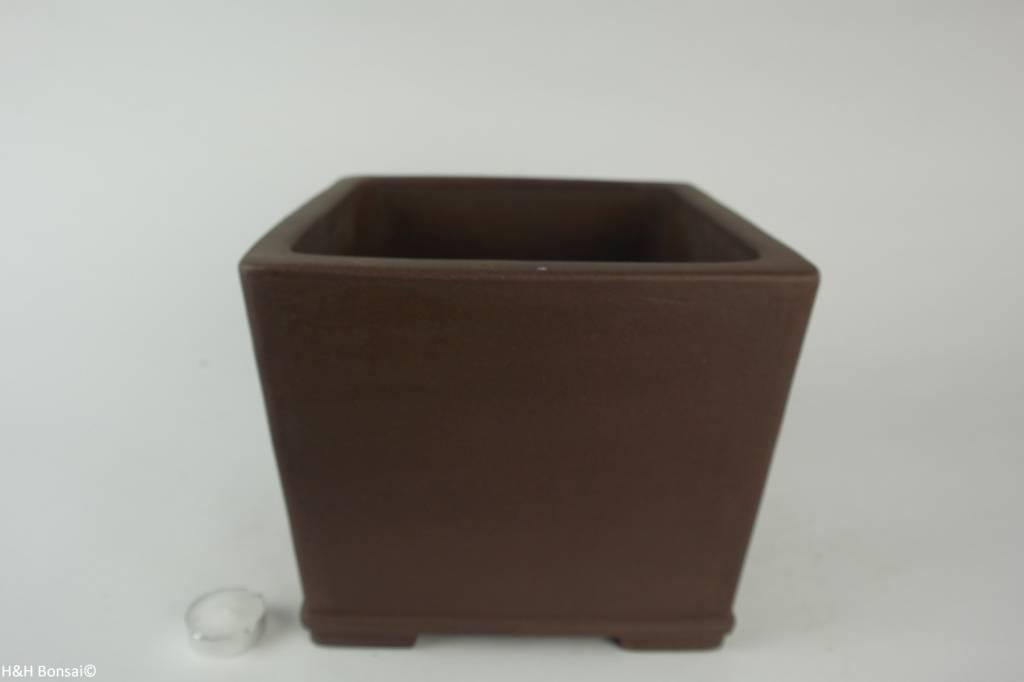 Tokoname, Bonsai Pot, no. T0160238