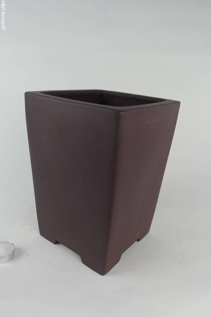 Tokoname, Bonsai Pot, no. T0160239