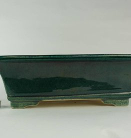 Tokoname, Bonsai Pot, no.  T0160242
