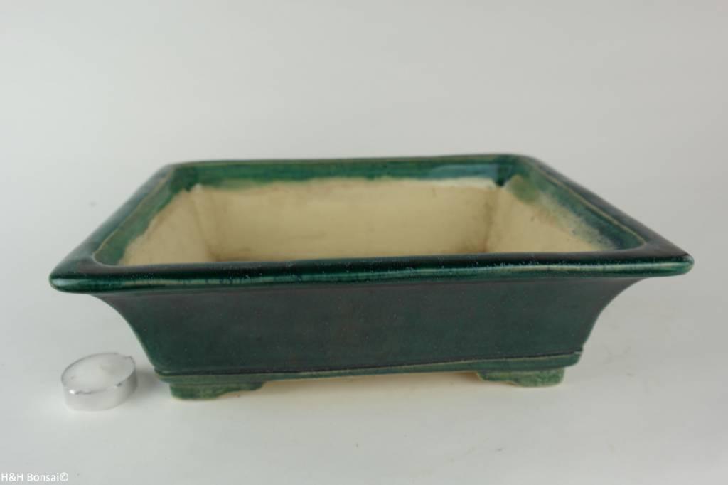Tokoname, Bonsai Pot, no.  T0160242