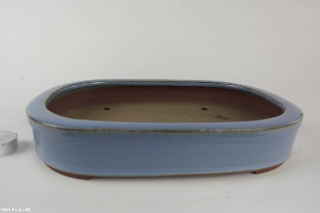 Tokoname, Bonsai Schale, nr. T0160245