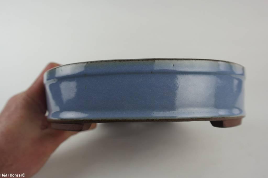 Tokoname, Bonsai Pot, no. T0160245