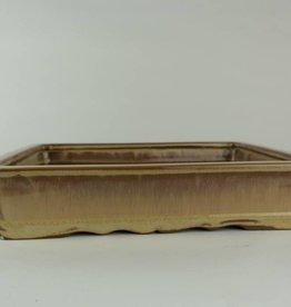 Tokoname, Bonsai Pot, nr. T0160249