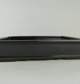 Tokoname, Bonsai Pot, no. T0160250
