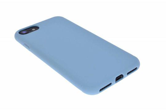 blauw iphone 7