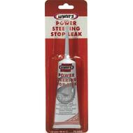 Wynn's Power steering stop leak