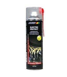 Motip Elektrobeschermer