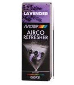 Motip Airco Refresher lavender