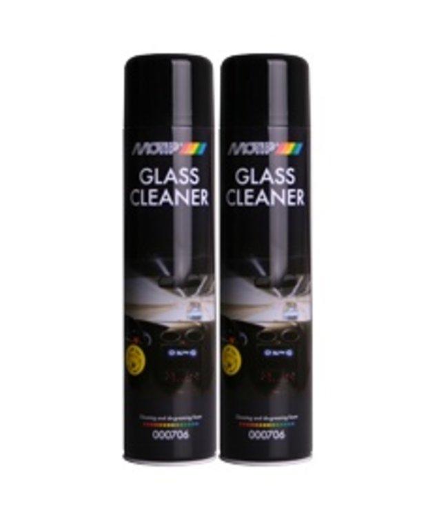 Motip Glass Cleaner